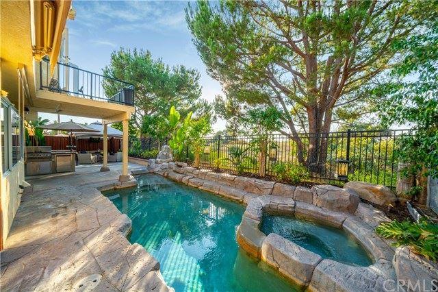 Aliso Viejo                                                                      , CA - $1,114,000