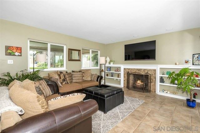 Property Image Of 2720 Grandview St In San Diego, Ca