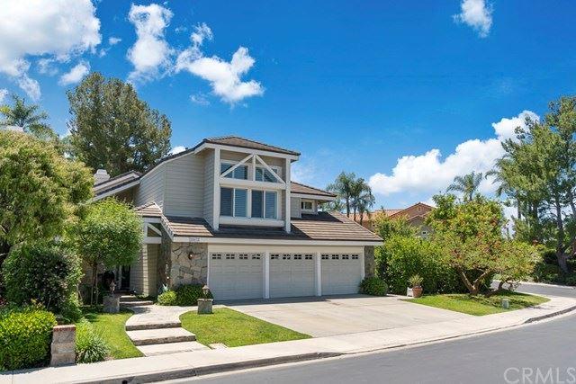 Mission Viejo                                                                      , CA - $1,149,000