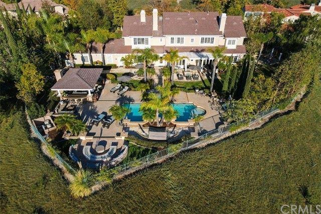 Coto De Caza                                                                      , CA - $3,699,000