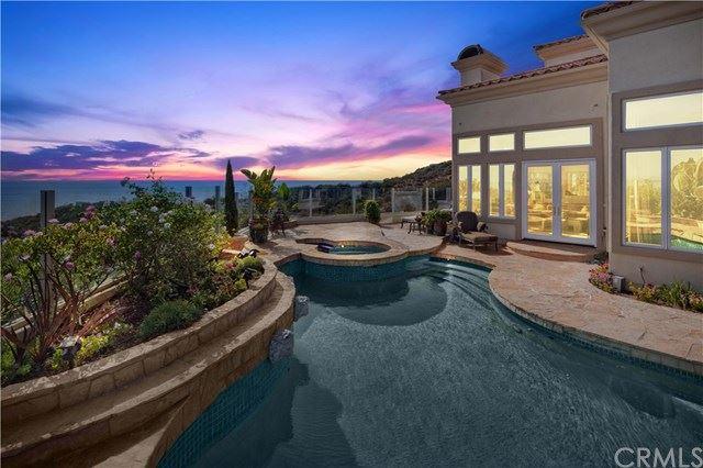 Laguna Niguel                                                                      , CA - $3,499,000