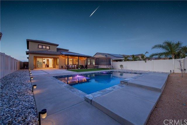 Menifee                                                                      , CA - $674,900