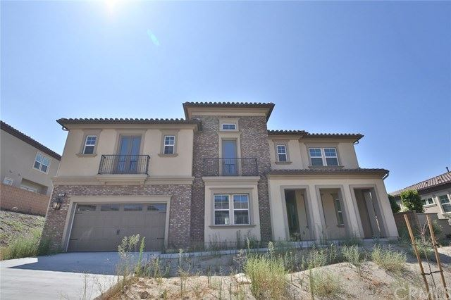 Yorba Linda                                                                      , CA - $2,480,000