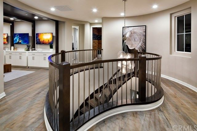 Property Image Of 20832 Pine Cone Circle In Porter Ranch, Ca