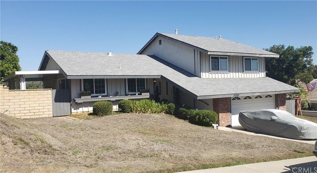 27001 Aldeano Drive                                                                               Mission Viejo                                                                      , CA - $1,250,000
