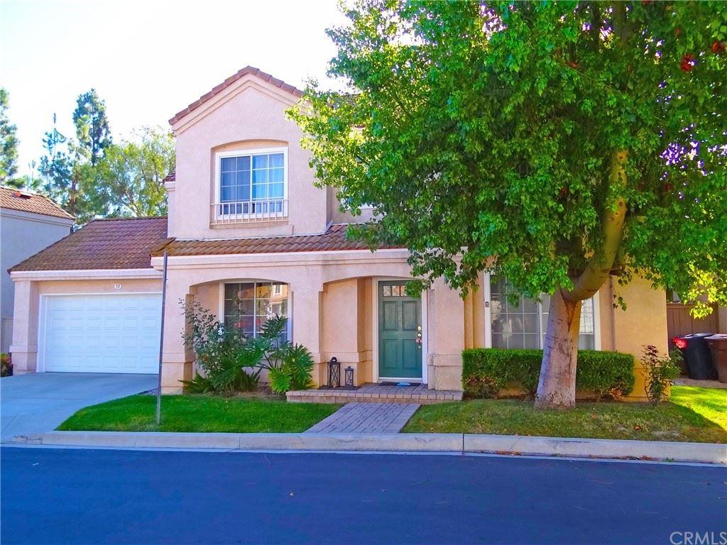 50 Santa Monica Street                                                                               Aliso Viejo                                                                      , CA - $999,000