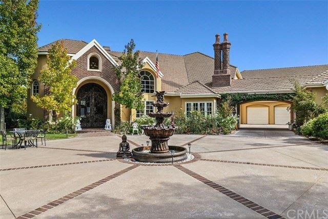 Coto De Caza                                                                      , CA - $3,350,000
