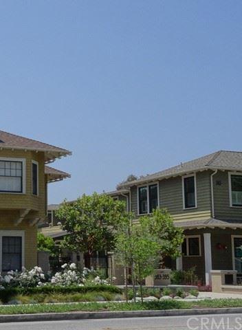 Pasadena                                                                      , CA - $828,000