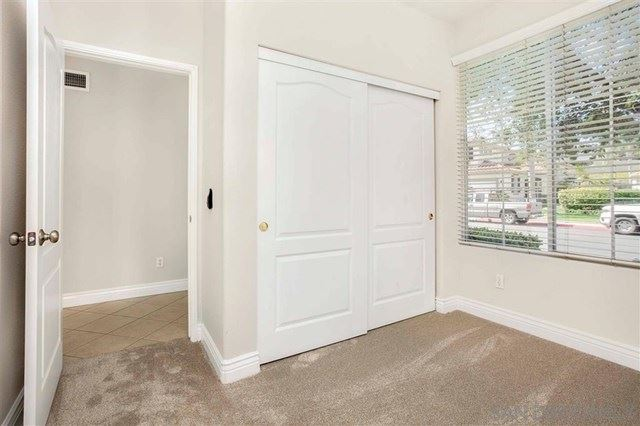 Property Image Of 1596 Sapphire Dr In Carlsbad, Ca