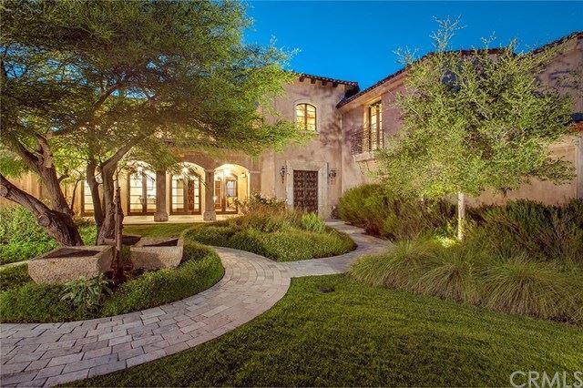 Irvine                                                                      , CA - $10,595,000