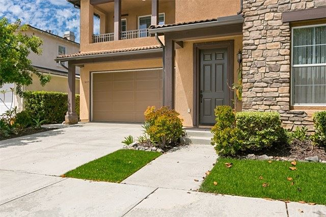 Property Image Of 3435 Rich Field Drive In Carlsbad, Ca