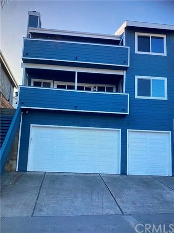 Dana Point                                                                      , CA - $1,700,000