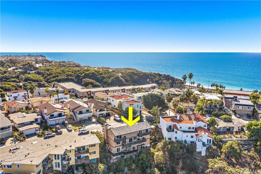 San Clemente                                                                      , CA - $1,999,000