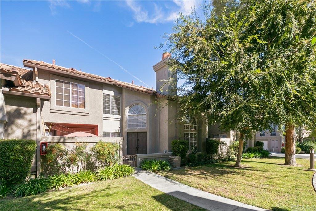 55 Camomile Place                                                                               Aliso Viejo                                                                      , CA - $615,000