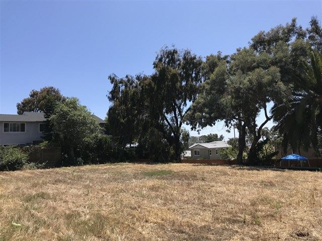 Property Image Of 957 Grange Hall Road In Cardiff By The Sea, Ca