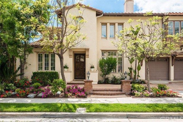 Mission Viejo                                                                      , CA - $1,200,000