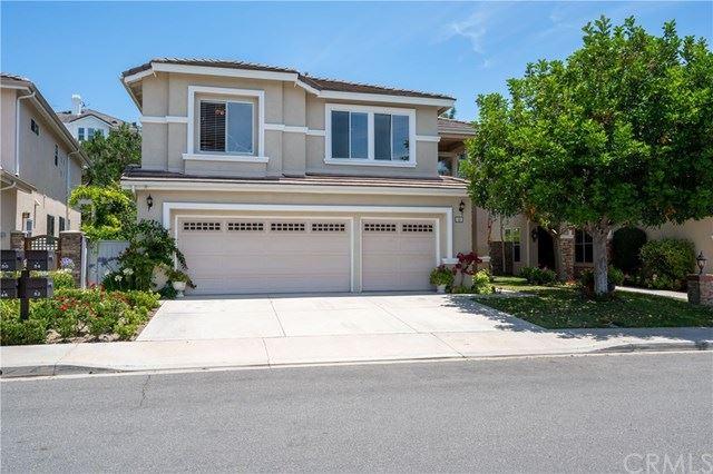 Aliso Viejo                                                                      , CA - $1,100,000