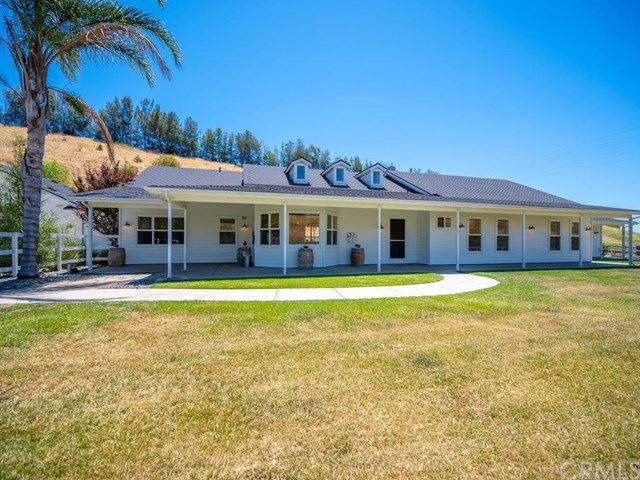 San Luis Obispo                                                                      , CA - $2,095,000