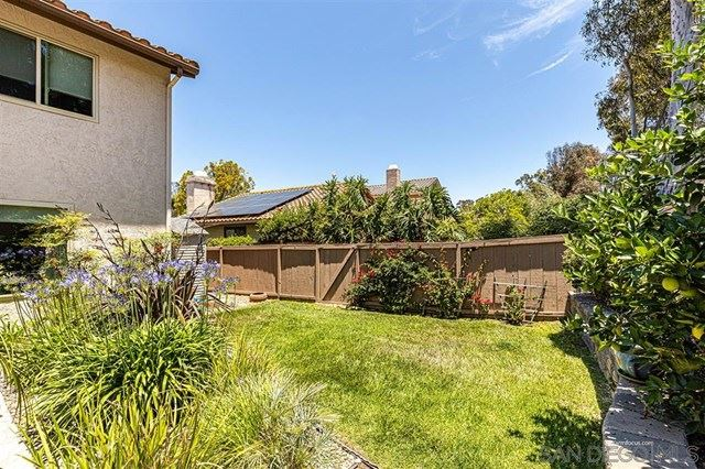 Property Image Of 10813 Red Fern Circle In San Diego, Ca