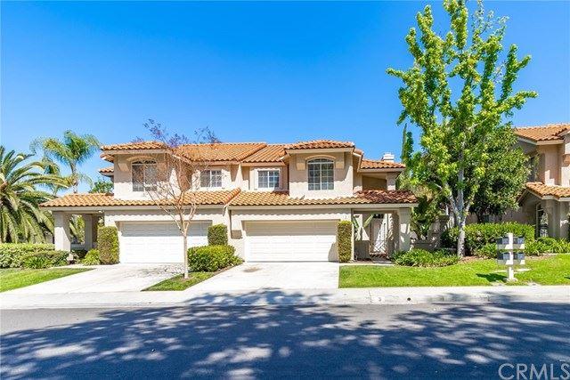 Aliso Viejo                                                                      , CA - $824,900