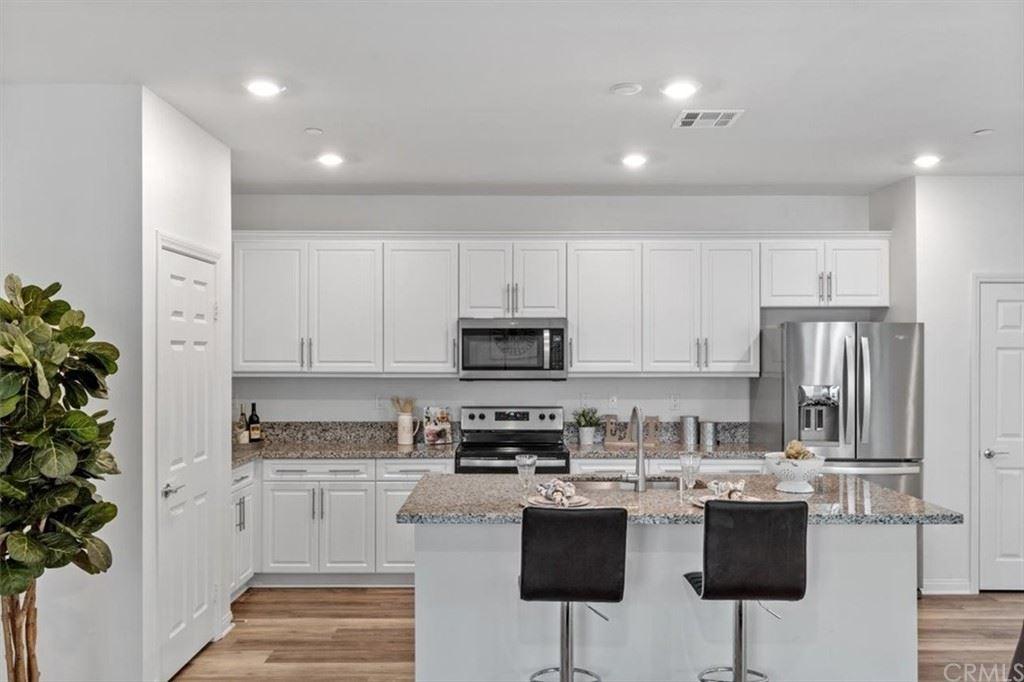 San Marcos                                                                      , CA - $599,000