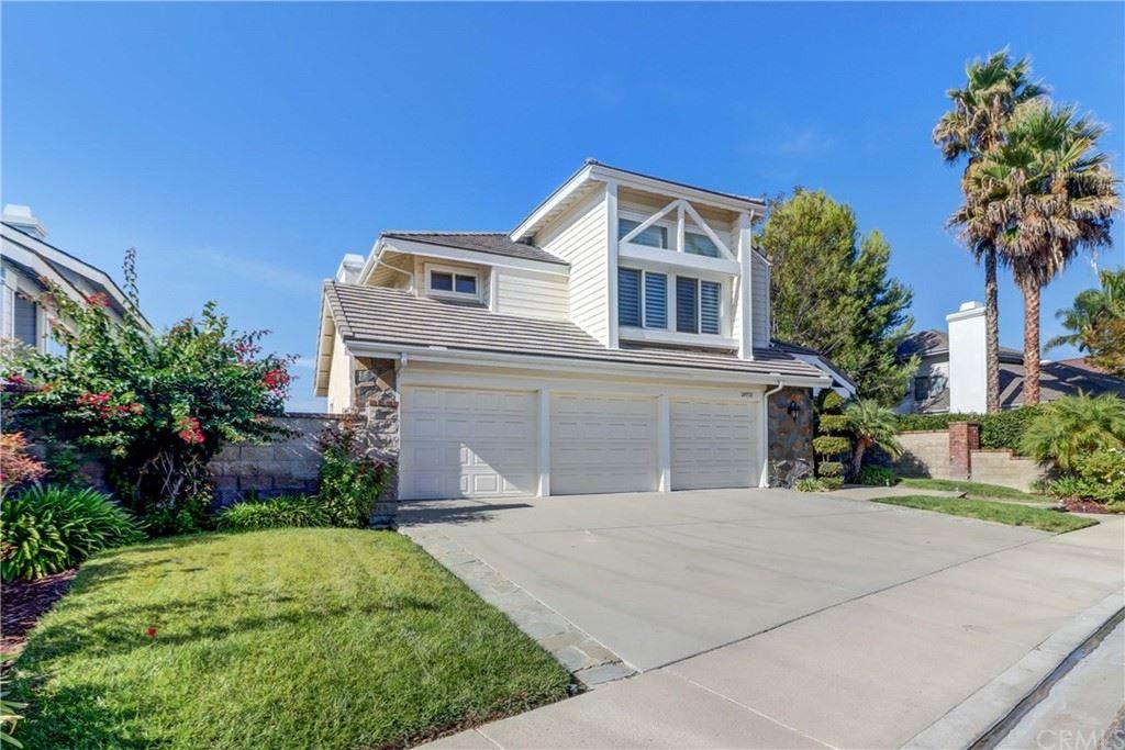 28721 Walnut Grove                                                                               Mission Viejo                                                                      , CA - $1,367,000