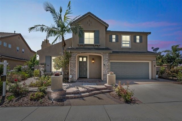 Property Image Of 7021 Crystalline Drive In Carlsbad, Ca