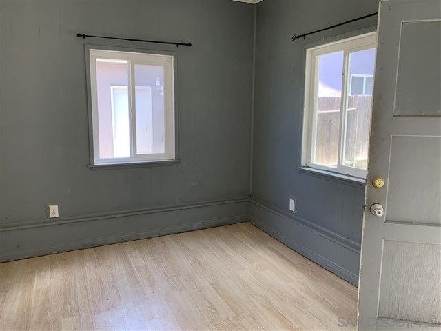 Property Image Of 5081 54Th St In San Diego, Ca