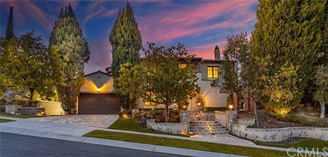 Irvine                                                                      , CA - $4,585,000