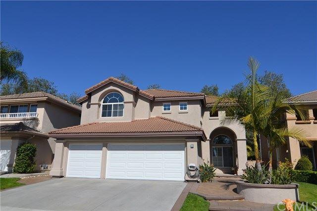 Mission Viejo                                                                      , CA - $1,320,000