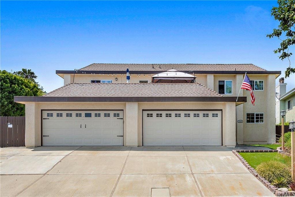 Dana Point                                                                      , CA - $1,800,000