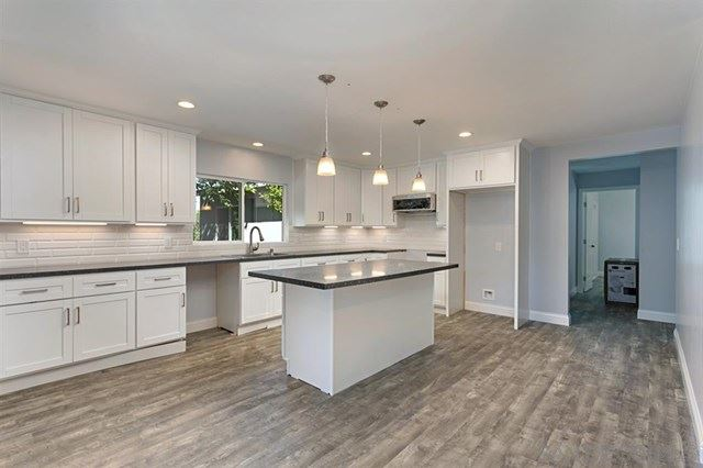 Property Image Of 1003 S Upas St In Escondido, Ca