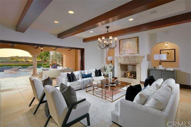 Irvine                                                                      , CA - $10,495,000
