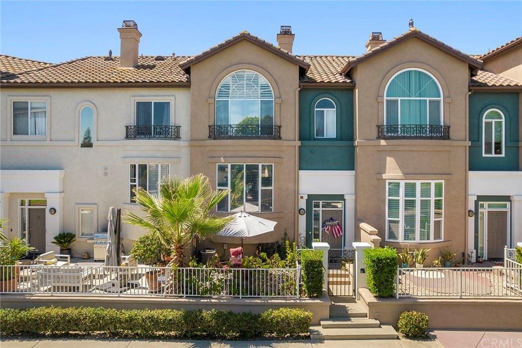 Aliso Viejo                                                                      , CA - $770,000