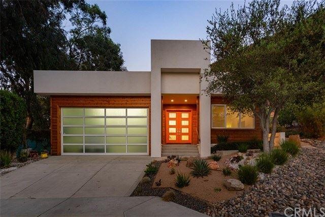 San Luis Obispo                                                                      , CA - $1,424,000
