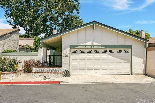 Fullerton                                                                      , CA - $560,000
