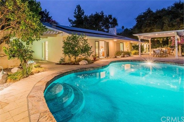 Glendale                                                                      , CA - $1,750,000