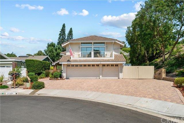 Mission Viejo                                                                      , CA - $1,049,900