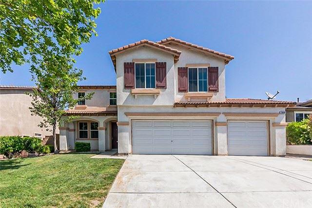 Menifee                                                                      , CA - $625,000