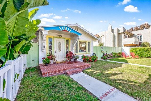 Huntington Beach                                                                      , CA - $2,500,000