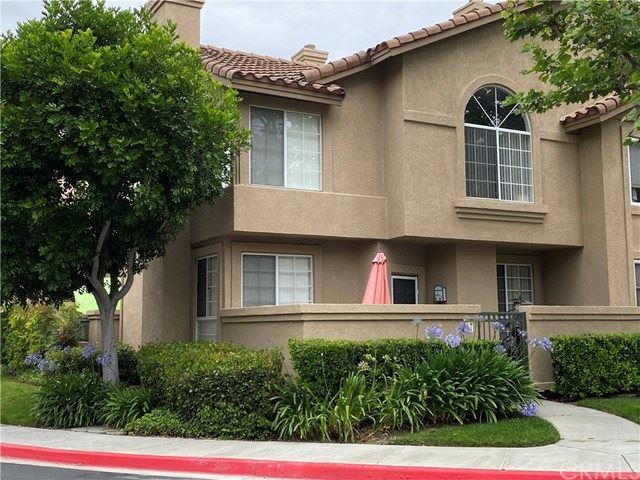 Aliso Viejo                                                                      , CA - $589,000