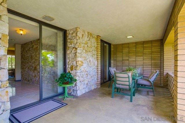 Property Image Of 2245 Orchard Ave In El Cajon, Ca