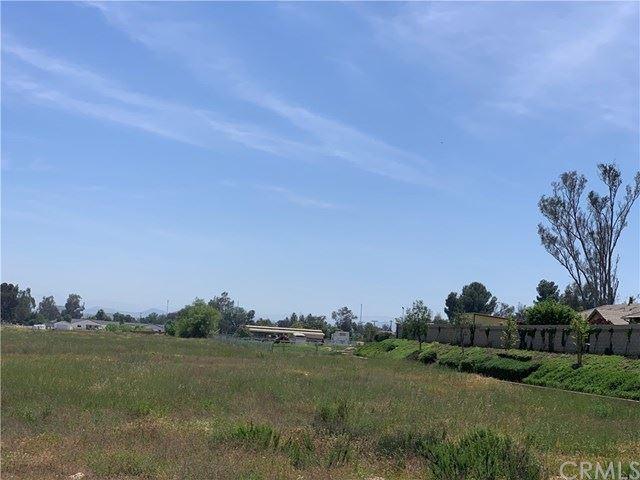 Menifee                                                                      , CA - $700,000