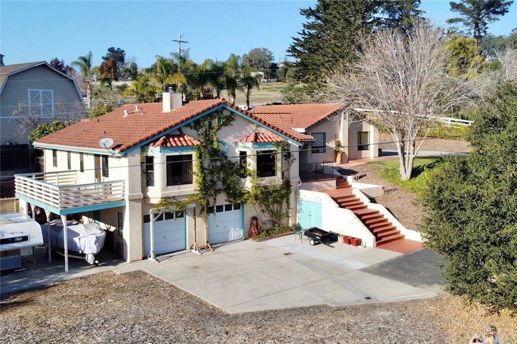 Arroyo Grande                                                                      , CA - $1,575,000