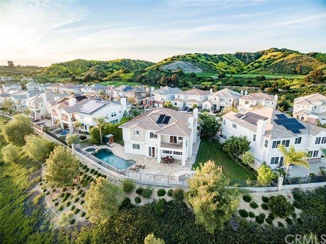 Yorba Linda                                                                      , CA - $2,197,000