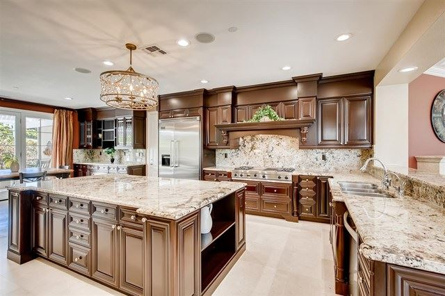 Property Image Of 6315 Keeneland Dr In Carlsbad, Ca