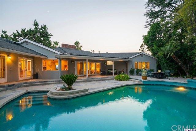 Glendale                                                                      , CA - $1,925,000