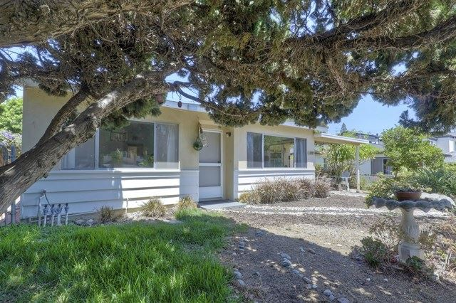 Property Image Of 2417 Manchester Ave In Cardiff By The Sea, Ca