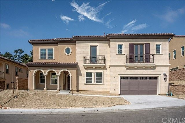 Yorba Linda                                                                      , CA - $2,259,000