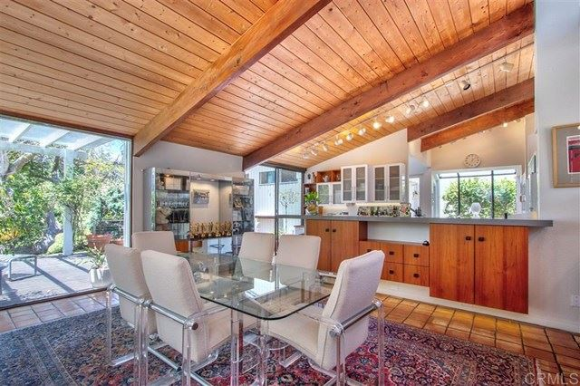 Property Image Of 15025 Paso Del Sol In Del Mar, Ca